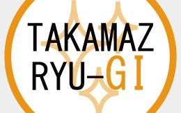 TAKAMAZ RYU-GI