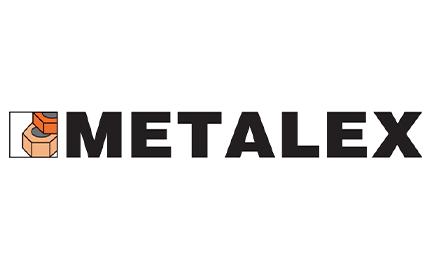 METALEX 2020 (THAILAND)