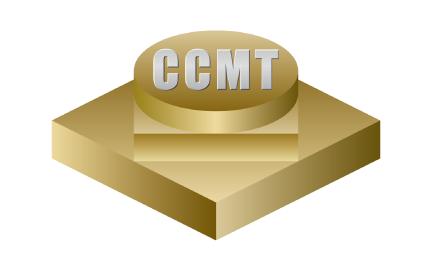 CCMT 2020 (CHINA)