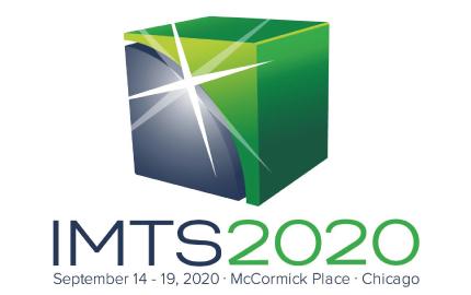 IMTS 2020 (USA)