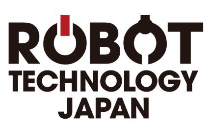 ROBOT TECHNOLOGY JAPAN 2020 (Aichi)