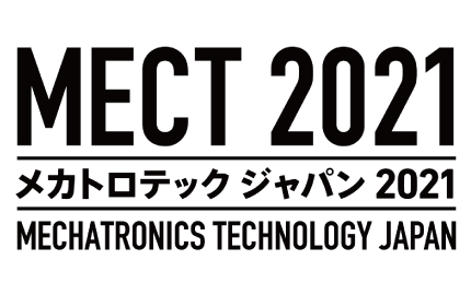 MECT 2021 (Aichi)