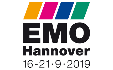 EMO Hannover 2019(GERMANY)