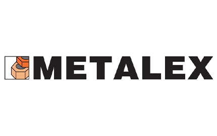 METALEX 2019(THAILAND)