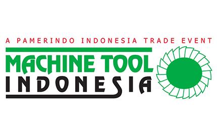 MACHINE TOOL INDONESIA 2019(INDONESIA)