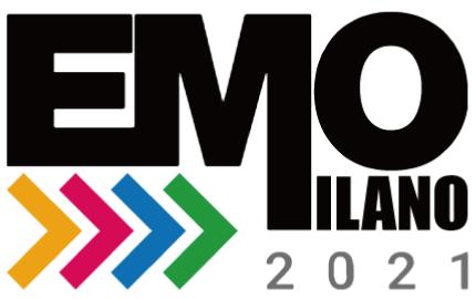 EMO 2021 (イタリア)